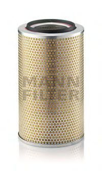 Фильтр воздушный MANN C234403