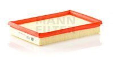Фильтр воздушный MANN C2562