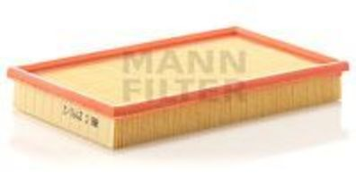 Фильтр воздушный MANN C29912
