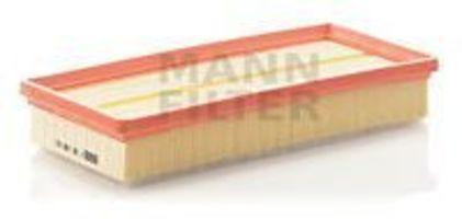 Купить Фильтр воздушный MANN C32108