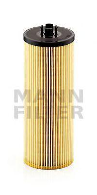 Фильтр масляный MANN HU 945/2 x