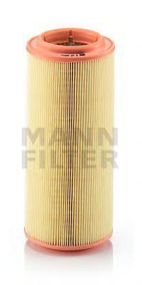 Фильтр воздушный MANN C121071