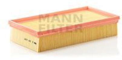 Купить Фильтр воздушный MANN C29105