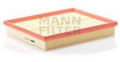 Фильтр воздушный MANN C30130