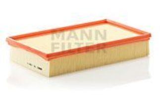 Фильтр воздушный MANN C311521