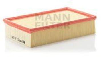 Фильтр воздушный MANN C31195