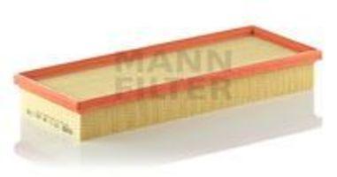 Фильтр воздушный MANN C391601