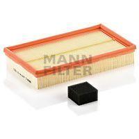 Фильтр воздушный MANN C27743KIT