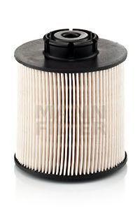 Фильтр топливный MANN PU10461X
