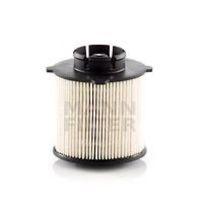 Фильтр топливный MANN PU9001X