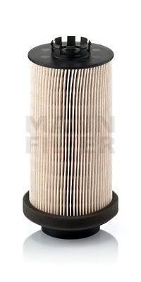 Фильтр топливный MANN PU9991X