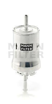 Фильтр топливный MANN WK59X