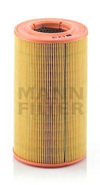 Фильтр воздушный MANN C 14 176
