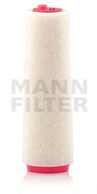 Купить Фильтр воздушный MANN C151431