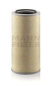 Фильтр воздушный MANN C24650/6