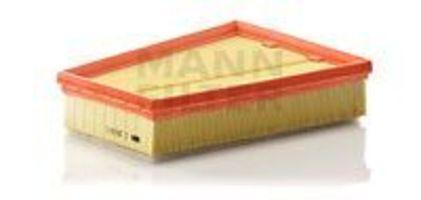 Фильтр воздушный MANN C25101