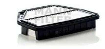Фильтр воздушный MANN C29008