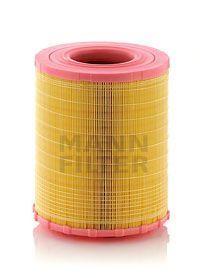 Фильтр воздушный MANN C29010