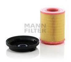 Фильтр воздушный MANN C 29 010 KIT