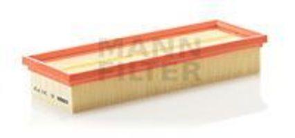 Фильтр воздушный MANN C3173
