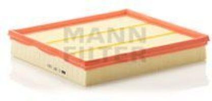 Фильтр воздушный MANN C27161