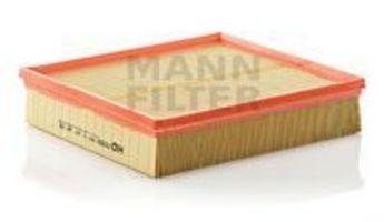 Фильтр воздушный MANN C27181