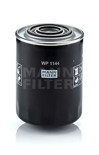 Фильтр масляный MANN WP1144