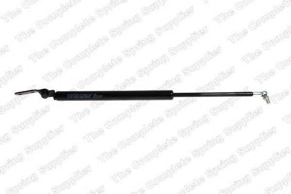 Газовая пружина, крышка багажник ROC GS0803