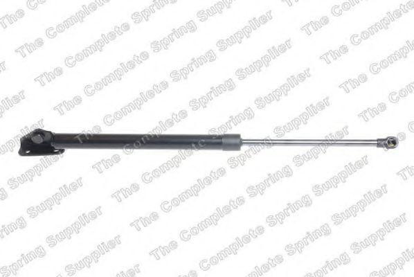 Газовая пружина, крышка багажник ROC GS1651