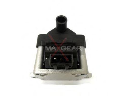 Катушка зажигания MAXGEAR 130068