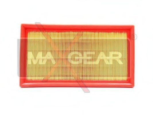 Фильтр воздушный MAXGEAR 260053