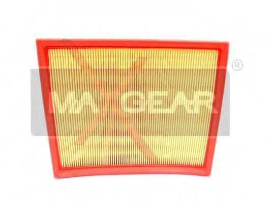 Фильтр воздушный MAXGEAR 260091