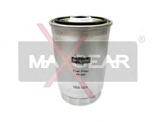 Фильтр топливный MAXGEAR 26-0143