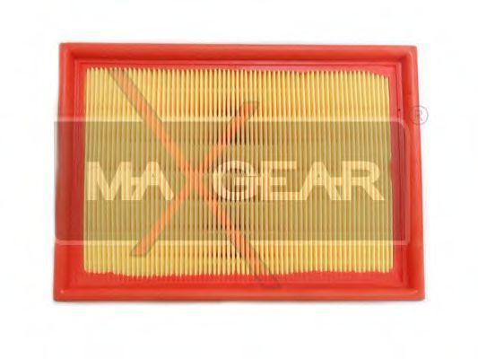 Фильтр воздушный MAXGEAR 26-0003