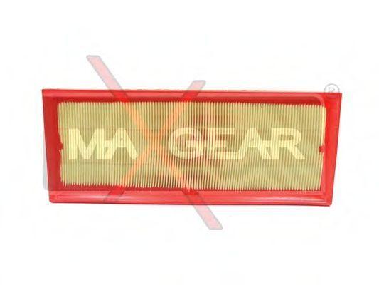 Фильтр воздушный MAXGEAR 260153