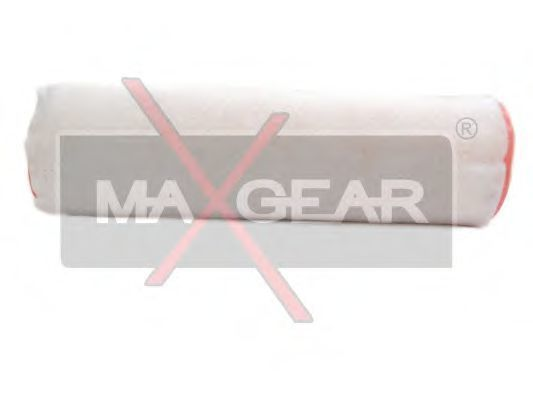 Фильтр воздушный MAXGEAR 260005