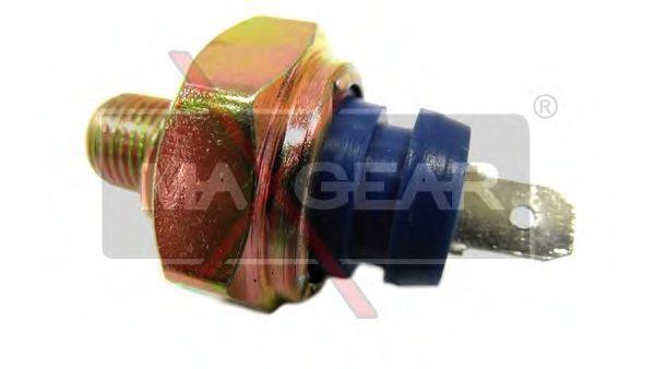 Купить Датчик давления MAXGEAR 210101