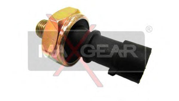 Купить Датчик давления MAXGEAR 210104