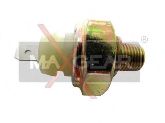 Купить Датчик давления MAXGEAR 210114