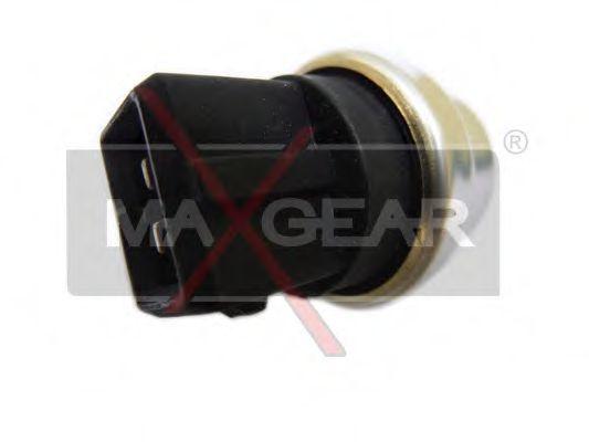 Купить Датчик температуры MAXGEAR 210132