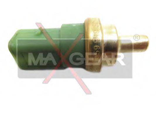 Купить Датчик температуры MAXGEAR 210141