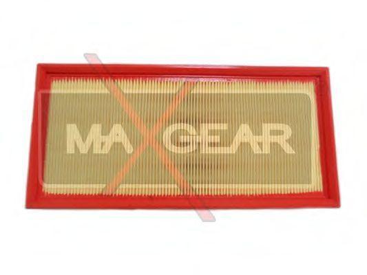 Фильтр воздушный MAXGEAR 26-0010