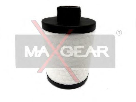 Фильтр топливный MAXGEAR 26-0033