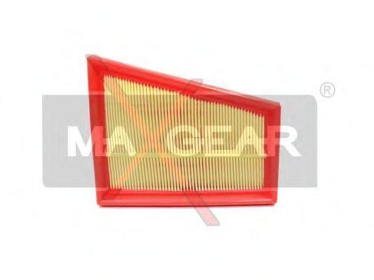 Фильтр воздушный MAXGEAR 260106