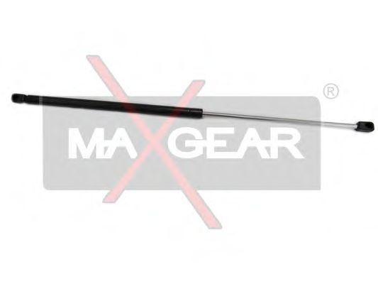 Амортизатор багажника MAXGEAR 12-0038