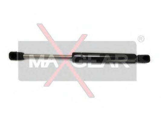 Амортизатор багажника MAXGEAR 12-0066