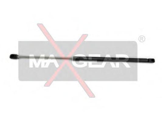 Амортизатор багажника MAXGEAR 12-0115