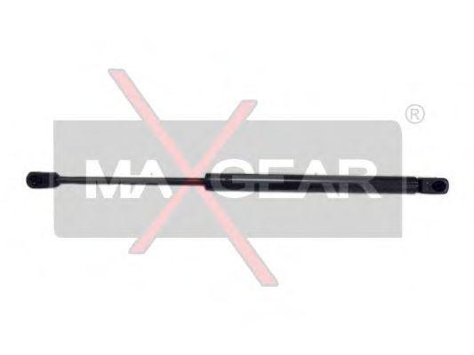 Амортизатор багажника MAXGEAR 12-0188