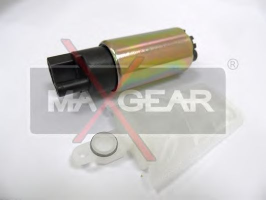 Насос топливный MAXGEAR 430025