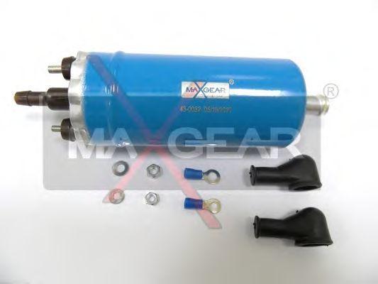 Насос топливный MAXGEAR 430032